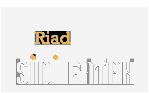 Riad Sidi Fatah